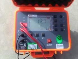 青海检测设备