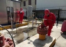防雷装置检测公司