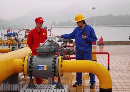 青海365betway下载防静电betway备用网址